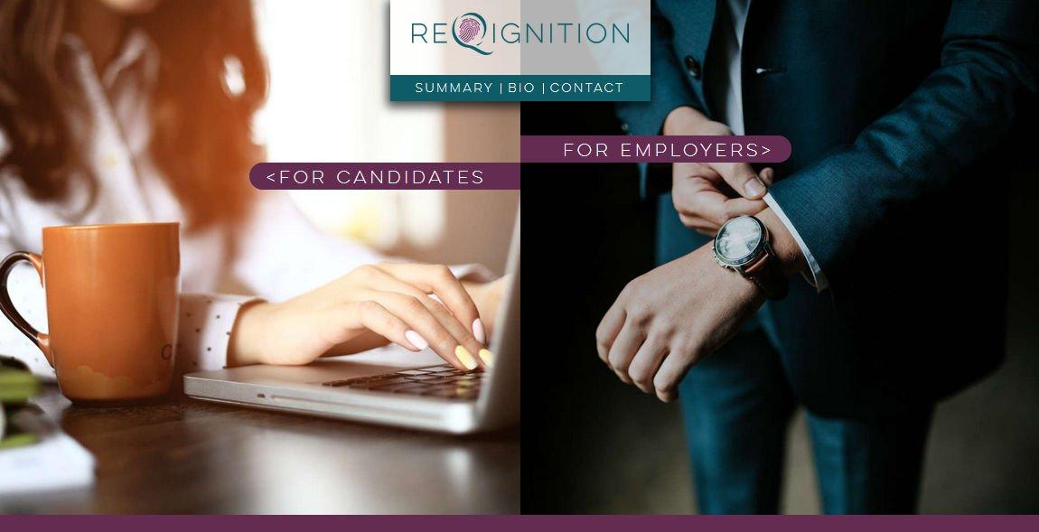 ReQignition